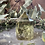 Thumbnail: Citrine Towers