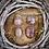 Thumbnail: Lavender Rose Quartz Palms
