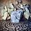 Thumbnail: Labradorite Freeform