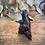 Thumbnail: Larvikite Dinosaur