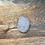 Thumbnail: Agate Slice Large