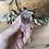 Thumbnail: Smoky Amethyst DT (Small)
