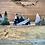 Thumbnail: Moss Agate Mountains