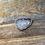 Thumbnail: Agate Slice Small