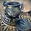 Thumbnail: Triple Moon Cauldron