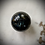 Thumbnail: Labradorite Sphere (Small)