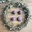 Thumbnail: Lavender Rose Quartz Tumbles (Intuitively Chosen)