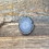 Thumbnail: Agate Slice Medium
