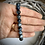 Thumbnail: Aquamarine Bracelet
