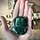Thumbnail: Malachite Palm (2 Available)