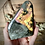 Thumbnail: Labradorite Freeform (569g)