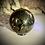 Thumbnail: Pyrite Sphere