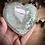 Thumbnail: Green Moonstone Heart