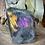 Thumbnail: Labradorite Freeform (474g)