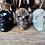 Thumbnail: 3 Small Skull Bundle Pack- Pack 1