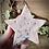Thumbnail: Pink Amethyst Star Slab
