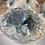Thumbnail: Celestite Egg Cluster