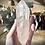 Thumbnail: Clear Quartz Double Terminated Point