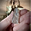 Thumbnail: Prasiolite (Green Amethyst)- Intuitively Chosen Mini Points
