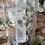 Thumbnail: Clear Quartz Glass Drink Bottle