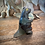 Thumbnail: Bloodstone Dinosaur