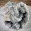Thumbnail: Celestite Geode