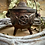Thumbnail: Triple Moon with Pentagram Cauldron