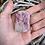 Thumbnail: Lavender Rose Quartz Small Freeforms