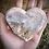 Thumbnail: Pink Amethyst Heart
