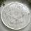 Thumbnail: Selenite Crystal Grid