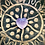 Thumbnail: Lepidolite Hearts (Intuitively Chosen)