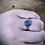Thumbnail: Kyanite Ring