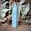 Thumbnail: Amazonite Tower