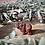 Thumbnail: Goldstone Bear