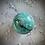 Thumbnail: Amazonite Sphere (223g)