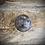 Thumbnail: Smoky Quartz Sphere