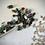 Thumbnail: Crystal Chips (Rose Quartz, Aquamarine, Garden Quartz & Moss Agate)