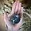 Thumbnail: Labradorite Sphere (Large)