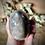 Thumbnail: Black Moonstone Freeform