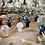 Thumbnail: Mini Mushrooms (Intuitively Chosen)