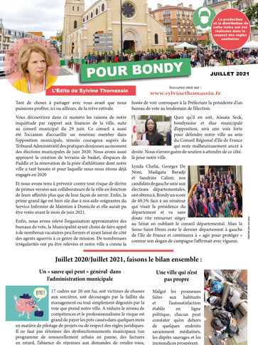 Tract Juillet p1.jpg