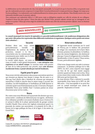 Tract Octobre2.jpg