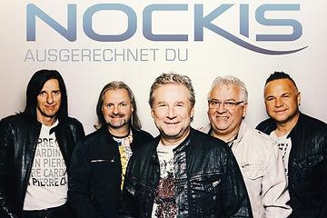 Nockis-Ausgerechnet-Du-Single.jpg