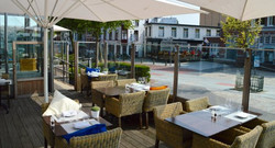 het-terras-van-restaurant