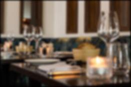 Restaurant Terneuzen, restaurants terneuzen, eten in terneuzen