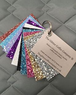 GCC 1.jpgThe Glitter Coffin Company