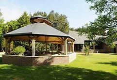 MINTLYN | Gowards Funeral Services in Fakenham, Norfolk