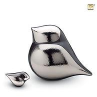 Soulbird - elegant and contemporary