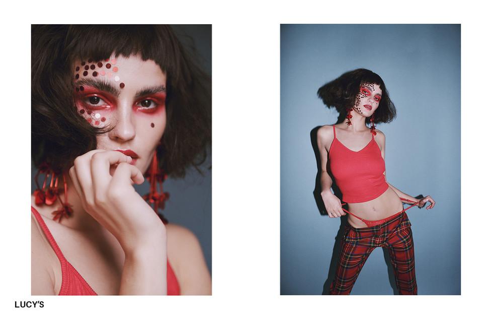 JELEZOVAS_fashion_red2.jpg