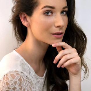 Elinor